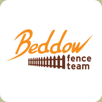 Beddow Fence Team
